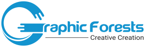 GraphicForests – Professional Creative Design & Photo Editing Service Provider Company LTD